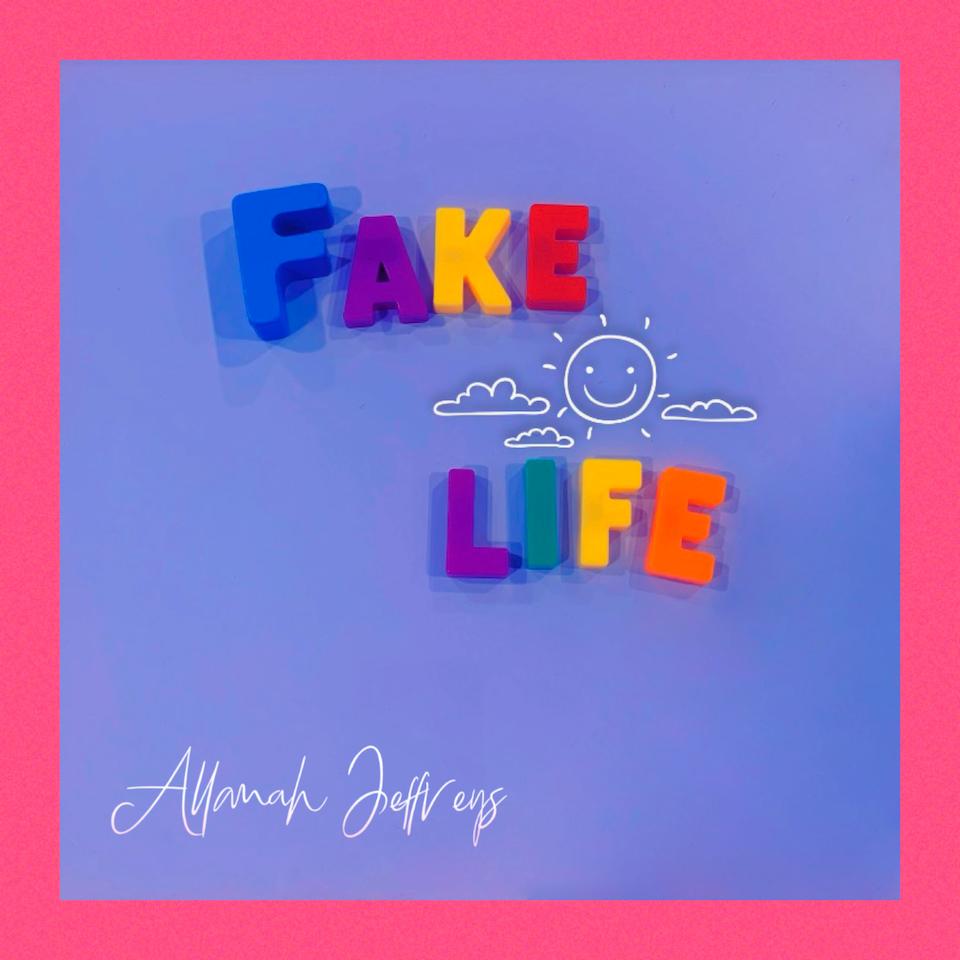 Fake Life