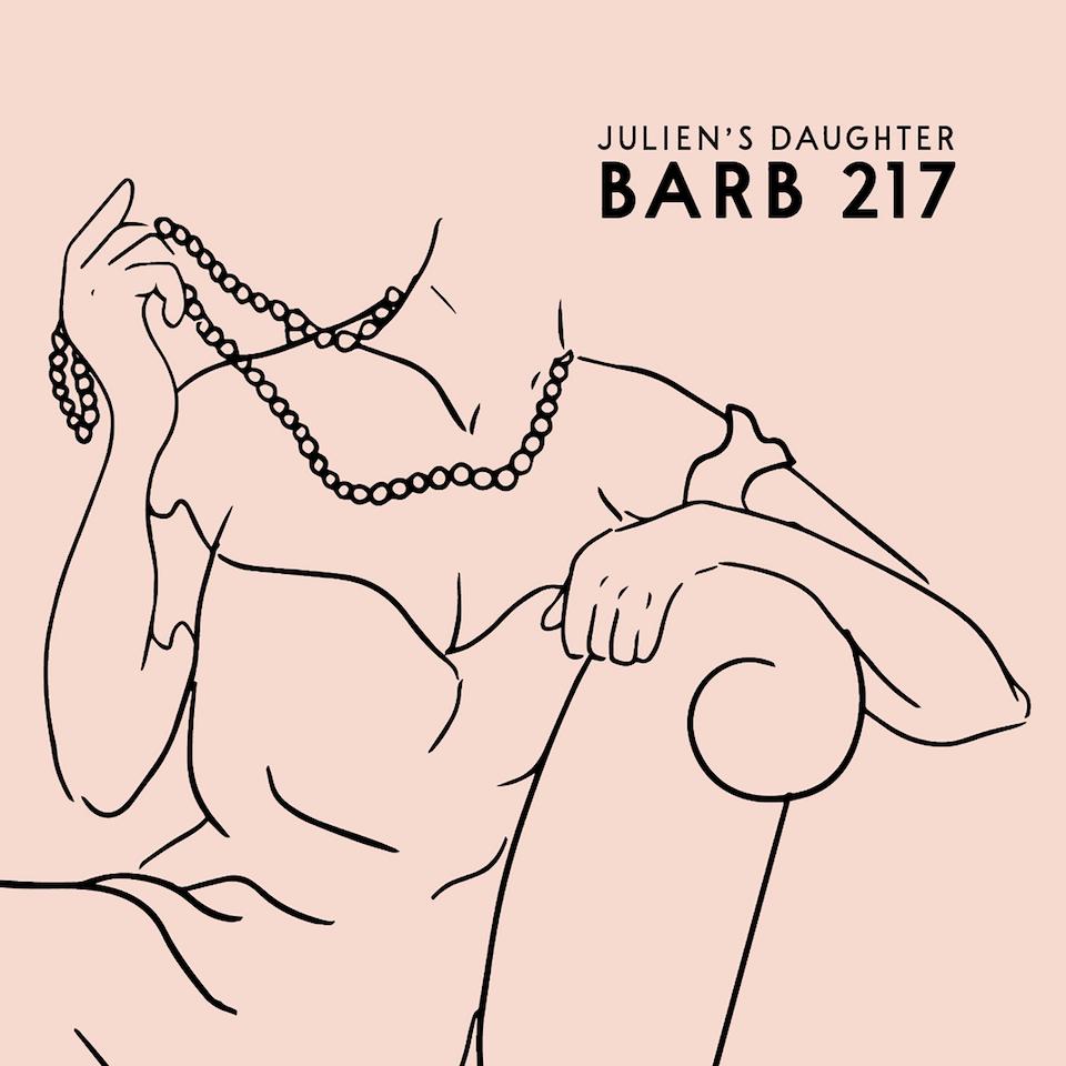 Barb 217 (Single)
