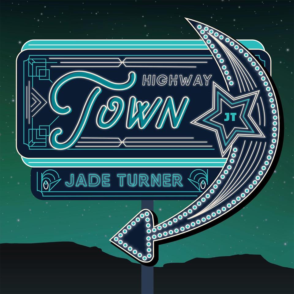 Highway Town