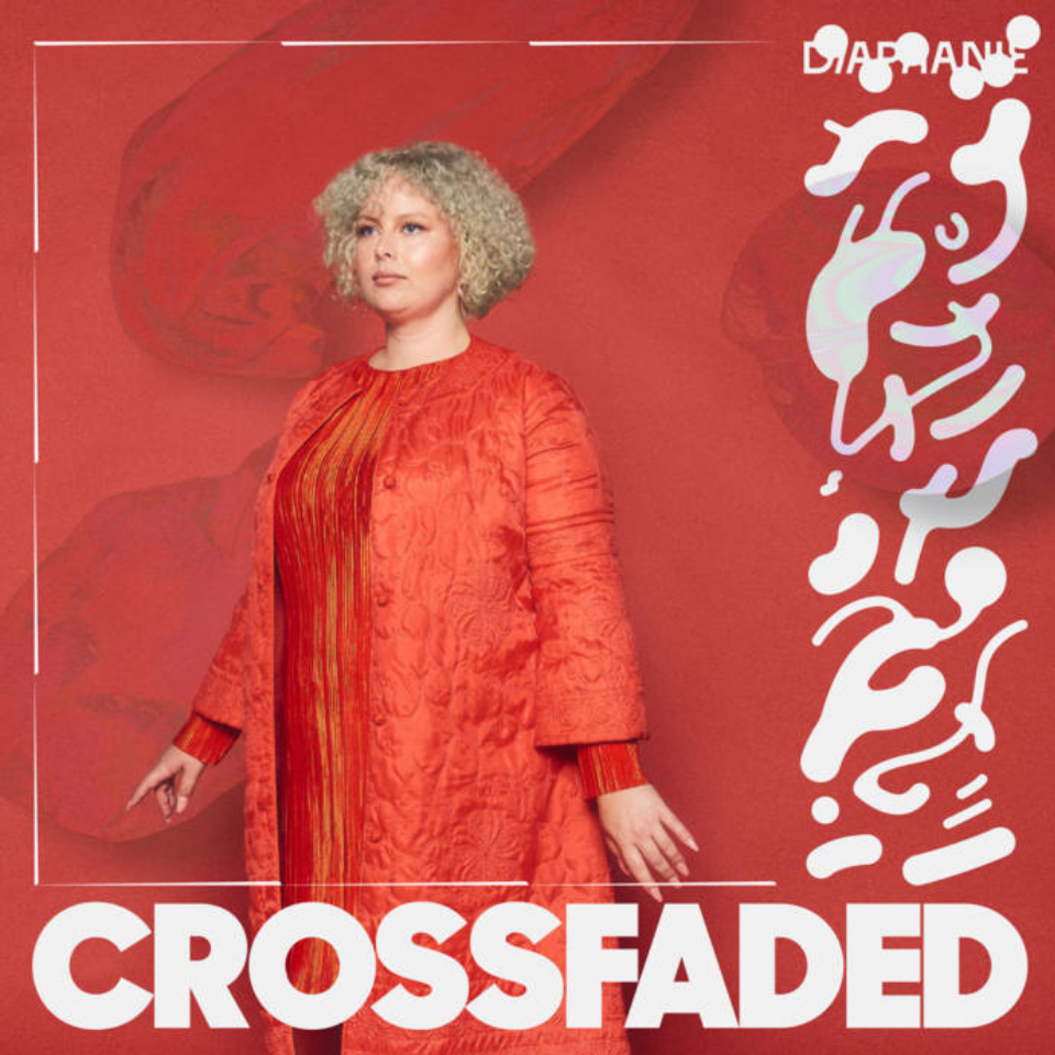 Crossfaded