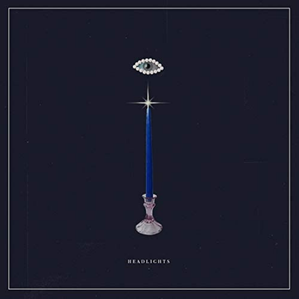 Headlights - Single