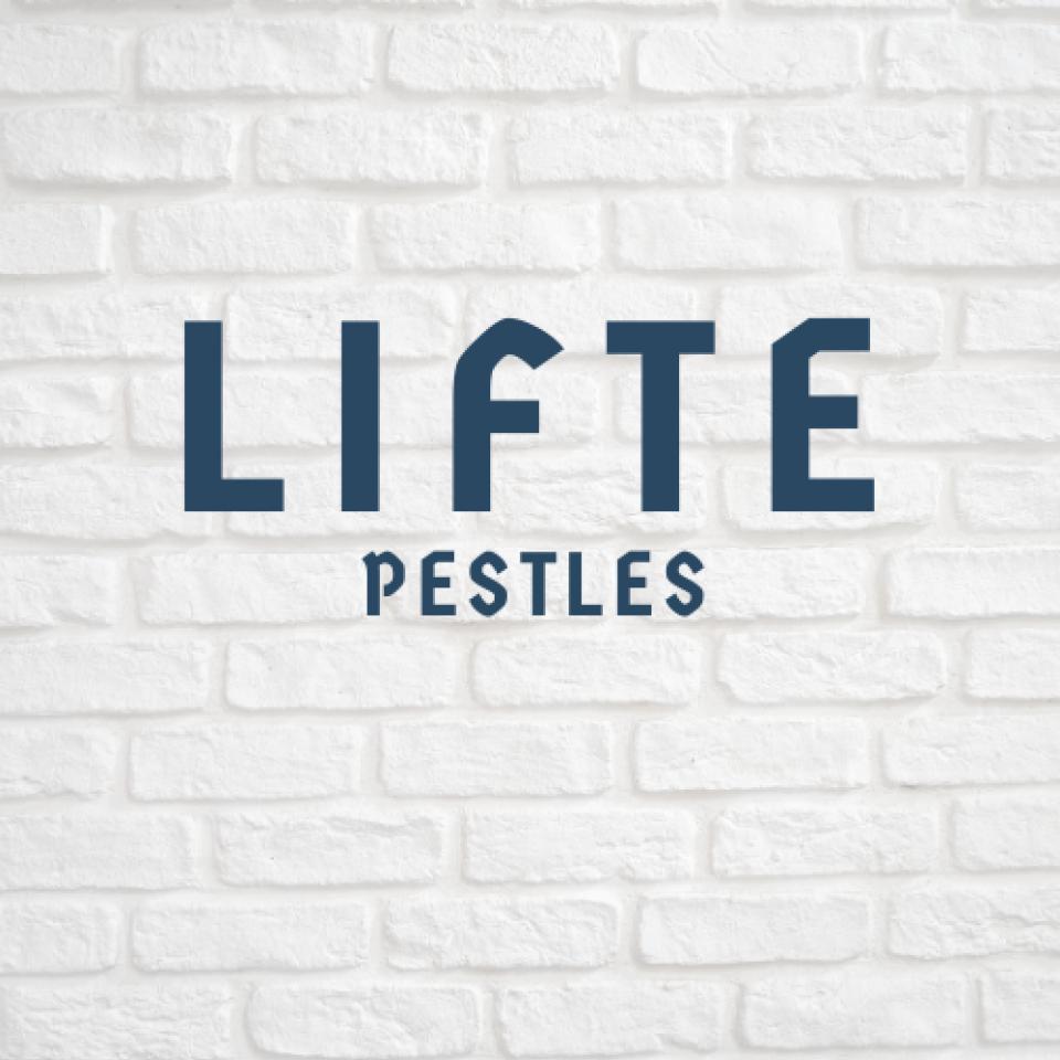 Pestles