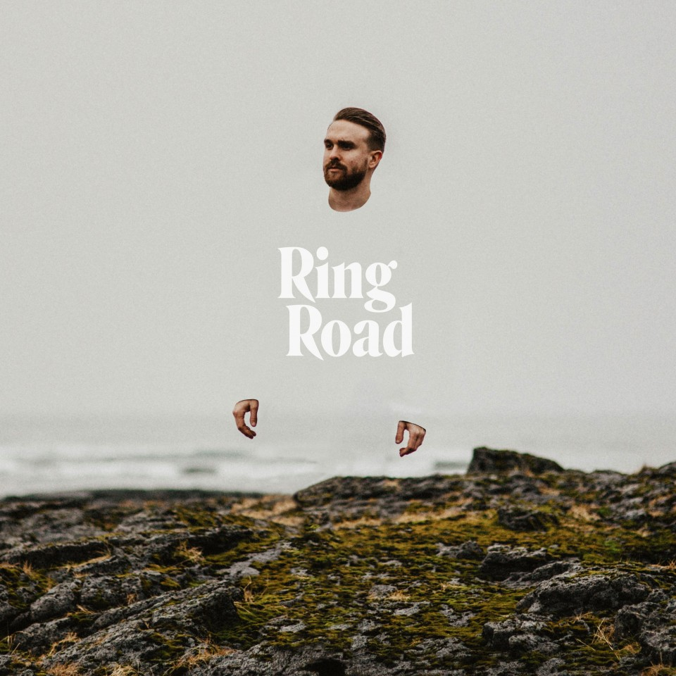 Ring Road (single)
