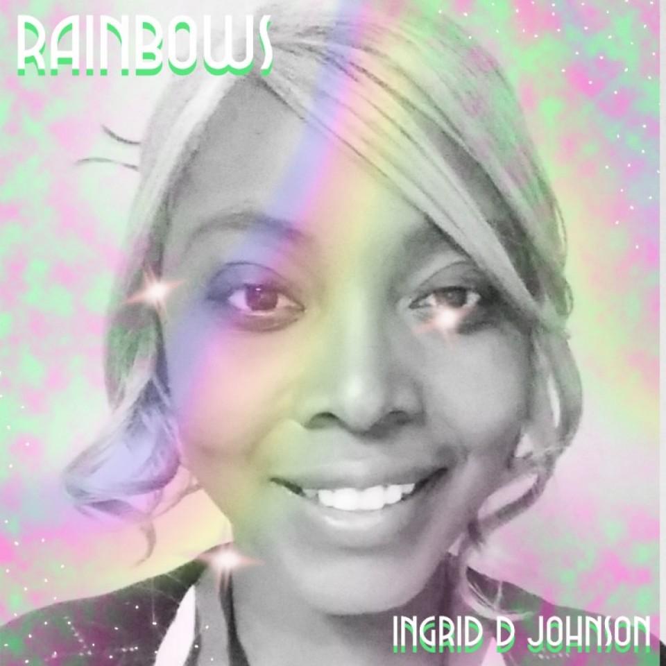 Rainbows - Single