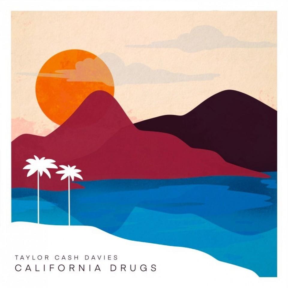 California Drugs