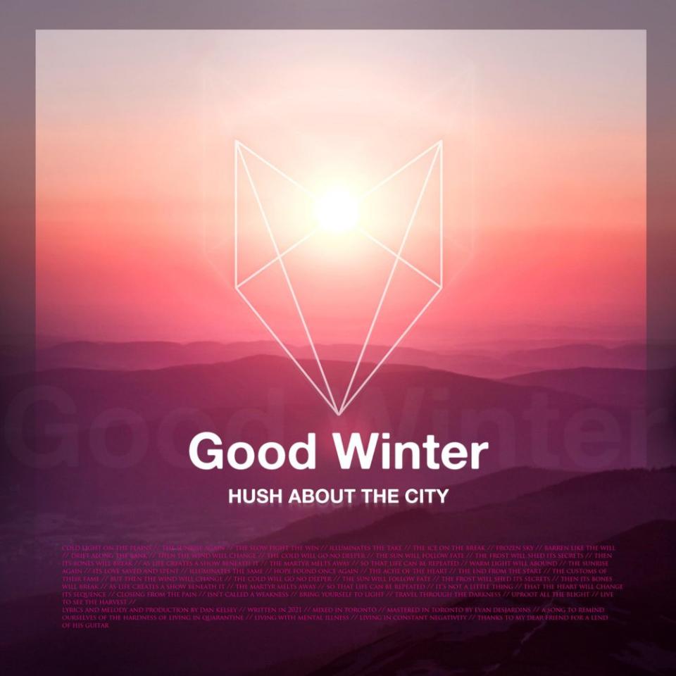 Good Winter - Single