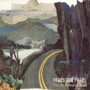 Roads & Roads