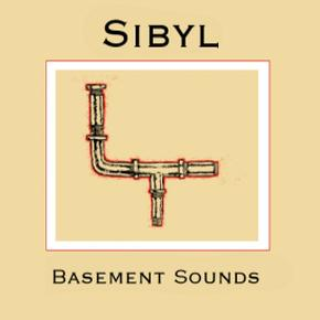 Basement Sounds