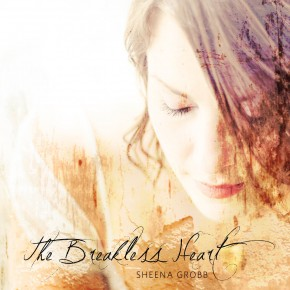 The Breakless Heart