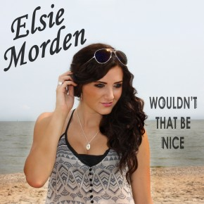 Wouldn't That Be Nice - Single