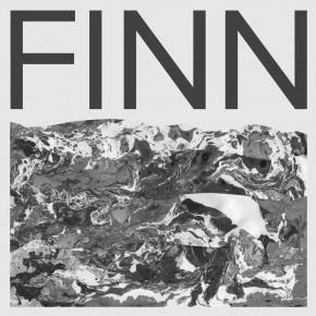 FINN EP