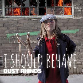 I Should Behave