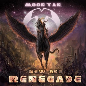 New Age Renegade