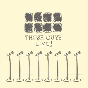 Live! EP