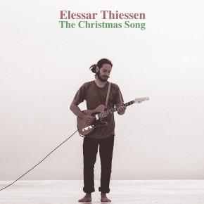 The Christmas Song - Single