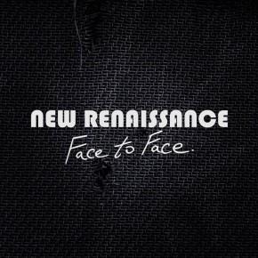Face to Face (Single)