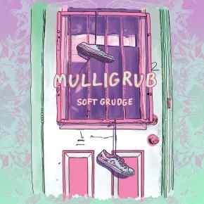 Soft Grudge