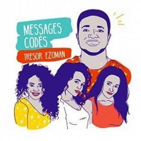 Messages Codés