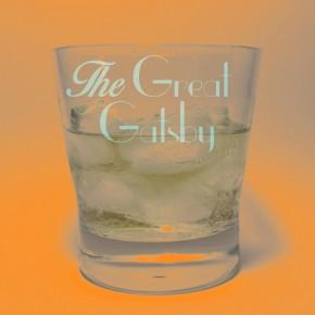 The Great Gatsby (Single)