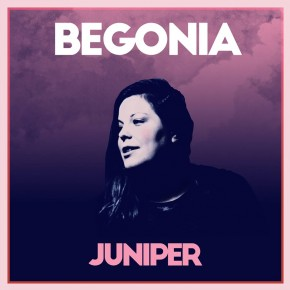 Juniper (Single)
