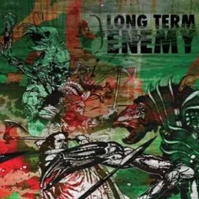 Long Term Enemy