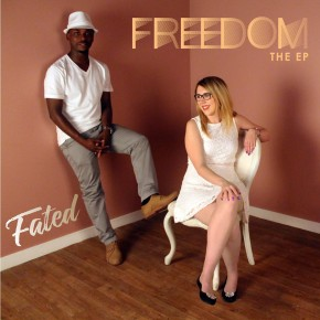 Freedom The EP