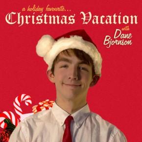 Christmas Vacation - Single