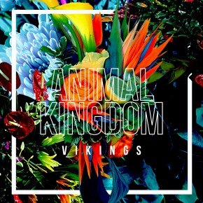 Animal Kingdom EP