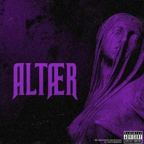 Altaer