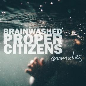 Anomalies