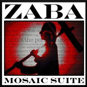 Mosaic Suite