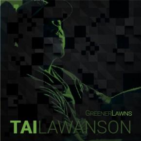 Greener Lawns