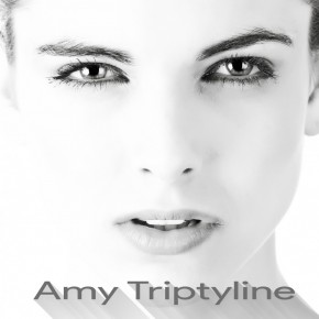 Amy Triptyline