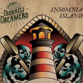 Insomnia Island