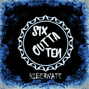 Hibernate (Single)