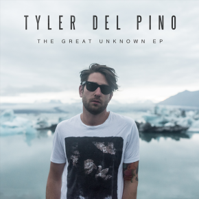 The Great Unknown EP