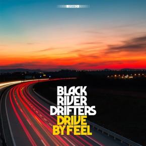 Drive by Feel