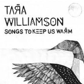 Songs to Keep Us Warm