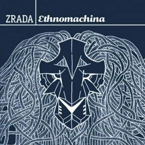 Ethnomachina