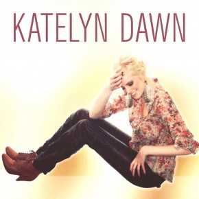 Katelyn Dawn