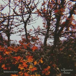 Homewrecker (Split EP)
