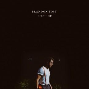 Lifeline (Live from Timberline Recording Studio)