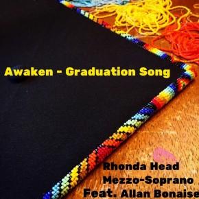 Awaken (Graduation Song)