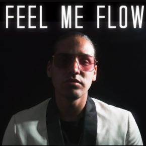 Feel Me Flow