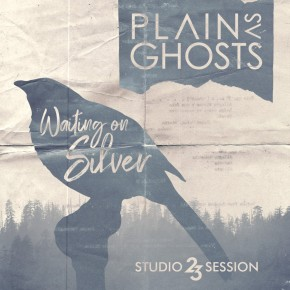 Waiting on Silver (Studio 23 Session)