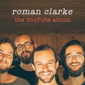The YouTube Album