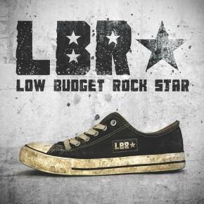 Low Budget Rock Star
