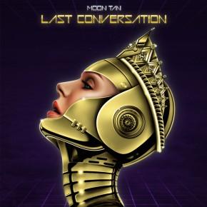 Last Conversation (Single)