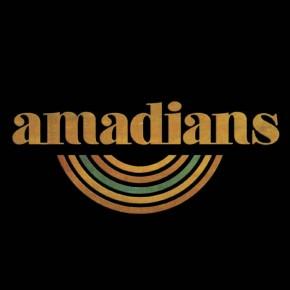 Amadians