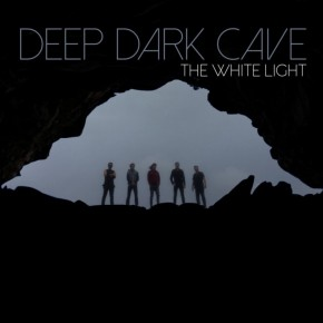 The White Light